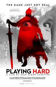 Playing.Hard.2018.720p.NF.WEB-DL.DDP2.0.x264-NTG – 2.0 GB