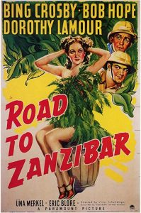 Road.to.Zanzibar.1941.1080p.BluRay.x264-PSYCHD – 9.8 GB