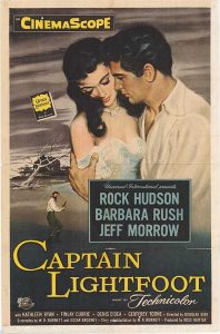 Captain.Lightfoot.1955.1080p.BluRay.x264-USURY – 6.6 GB