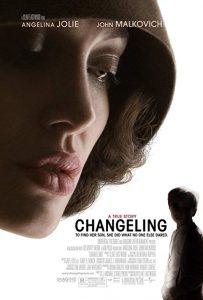 Changeling.2008.720p.BluRay.AC3.x264-momosas ~ 5.7 GB