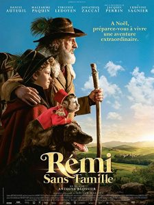 Remi,.Nobody's.Boy.2019.1080p.NF.WEB-DL.DD2.0.H264-CMRG ~ 3.6 GB
