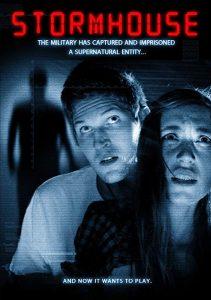 Stormhouse.2011.1080p.Blu-ray.Remux.AVC.DTS-HD.MA.5.1-KRaLiMaRKo ~ 14.6 GB