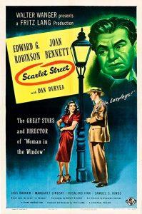 Scarlet.Street.1945.Hybrid.1080p.BluRay.REMUX.AVC.FLAC.2.0-EPSiLON – 19.0 GB