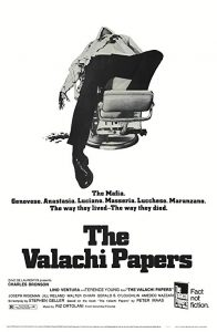 The.Valachi.Papers.1972.720p.BluRay.AC3.x264-HaB – 8.5 GB