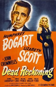 Dead.Reckoning.1947.720p.BluRay.FLAC.x264-HaB ~ 8.8 GB