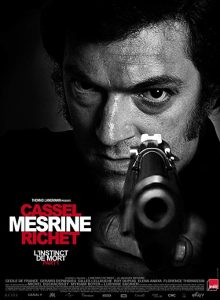 Mesrine.Part.1.Killer.Instinct.2008.1080p.BluRay.REMUX.VC-1.DTS-HD.MA.5.1-EPSiLON ~ 15.0 GB