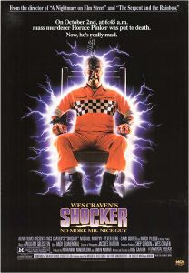 Shocker.1989.1080p.Blu-ray.Remux.AVC.DTS-HD.MA.5.1-KRaLiMaRKo – 29.1 GB