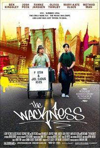 The.Wackness.2008.720p.BluRay.DTS.x264-DON ~ 4.4 GB
