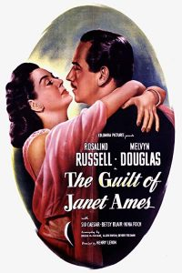 The.Guilt.of.Janet.Ames.1947.1080p.BluRay.REMUX.AVC.FLAC.1.0-EPSiLON – 14.5 GB