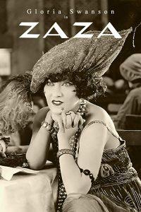Zaza.1923.720p.BluRay.x264-BiPOLAR – 3.3 GB