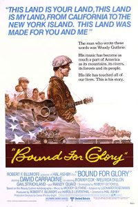 Bound.for.Glory.1976.1080p.BluRay.x264-SADPANDA – 13.1 GB