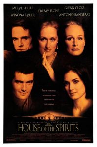 The.House.of.the.Spirits.1993.1080p.BluRay.DD2.0.x264-GrupoHDS – 13.4 GB