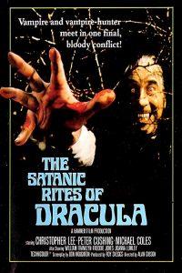 The.Satanic.Rites.of.Dracula.1973.720p.BluRay.x264-PSYCHD – 5.5 GB