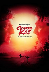 Cobra.Kai.S02.2160p.RED.WEB-DL.AAC5.1.VP9-AJP69 – 27.1 GB