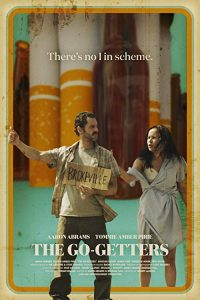 The.Go.Getters.2018.1080p.WEB-DL.H264.AC3-EVO – 3.1 GB