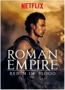 Roman.Empire.S03.1080p.WEB-DL.DD5.1.H264-SDRR – 3.7 GB