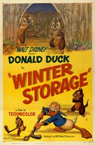 Winter.Storage.1949.720p.BluRay.x264-DON – 380.4 MB