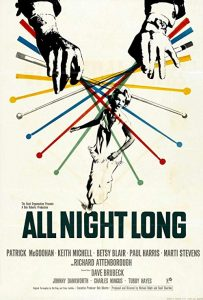 All.Night.Long.1962.720p.BluRay.x264-GHOULS – 4.4 GB