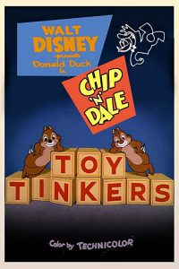 Toy.Tinkers.1949.720p.BluRay.x264-DON – 383.4 MB