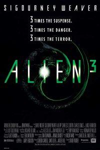 Alien.3.1992.Theatrical.Cut.1080p.BluRay.DTS.x264-EBCP ~ 11.4 GB