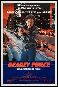 Deadly.Force.1983.1080p.BluRay.REMUX.AVC.DTS-HD.MA.2.0-EPSiLON ~ 19.1 GB