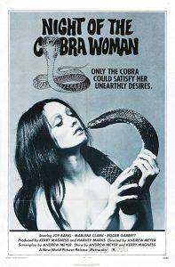 Night.of.the.Cobra.Woman.1972.1080p.Blu-ray.Remux.AVC.DTS-HD.MA.2.0-KRaLiMaRKo – 17.0 GB