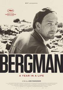 Bergman.A.Year.in.a.Life.2018.1080i.BluRay.REMUX.AVC.DTS-HD.MA.5.1-EPSiLON ~ 31.9 GB