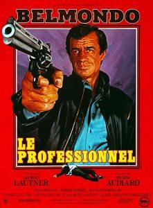 Le.professionnel.1981.720p.BluRay.DD2.0.x264-CRiSC ~ 7.0 GB