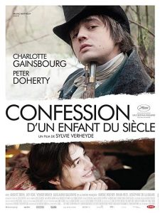 Confession.of.a.Child.of.the.Century.2012.1080p.BluRay.x264-RUSTED ~ 7.9 GB