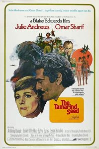 The.Tamarind.Seed.1974.720p.BluRay.x264-SPOOKS ~ 5.5 GB