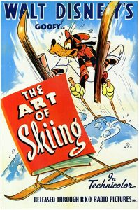 The.Art.of.Skiing.1941.720p.BluRay.x264-DON – 863.7 MB