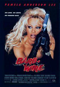 Barb.Wire.1996.Repack.1080p.Blu-ray.Remux.VC-1.DTS-HD.MA.5.1-KRaLiMaRKo – 24.4 GB