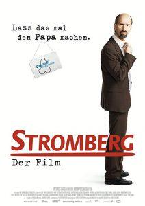 Stromberg.The.Movie.2014.720p.BluRay.x264-JustWatch ~ 5.5 GB