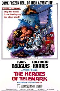 The.Heroes.of.Telemark.1965.720p.BluRay.X264-AMIABLE ~ 7.9 GB
