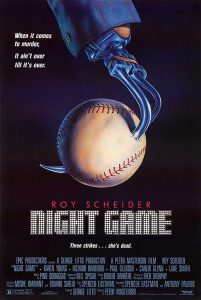 Night.Game.1989.1080p.Blu-ray.Remux.AVC.DTS-HD.MA.2.0-KRaLiMaRKo – 20.1 GB