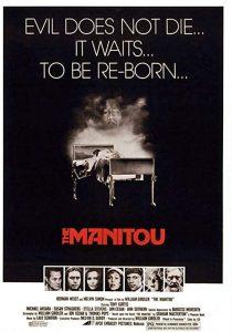 The.Manitou.1978.1080p.Blu-ray.Remux.AVC.DTS-HD.MA.2.0-KRaLiMaRKo ~ 27.0 GB