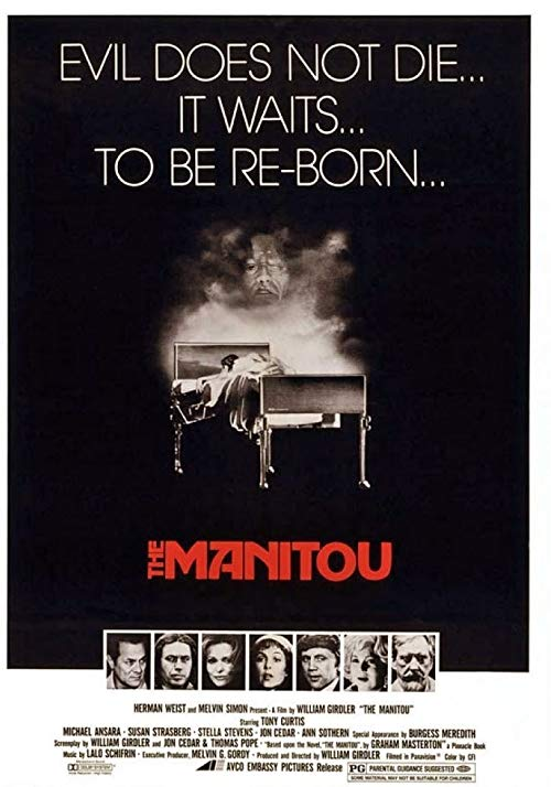 The Manitou 1978 1080p Blu-ray Remux AVC DTS-HD MA 2 0-KRaLiMaRKo