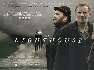 The.Lighthouse.2016.1080p.BluRay.REMUX.MPEG-2.DTS-HD.MA.5.1-EPSiLON ~ 14.5 GB