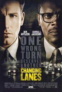 Changing.Lanes.2002.1080p.BluRay.DTS.x264-CtrlHD – 11.6 GB