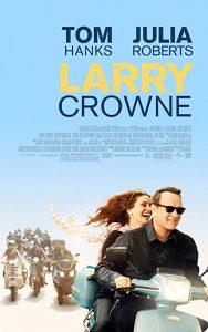 Larry.Crowne.2011.720p.BluRay.DD5.1.x264-LiNG ~ 3.9 GB