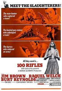 100.Rifles.1969.1080p.BluRay.AAC2.0.x264-LoRD ~ 14.5 GB
