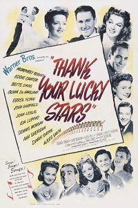 Thank.Your.Lucky.Stars.1943.1080p.Blu-ray.Remux.AVC.DTS-HD.MA.2.0-KRaLiMaRKo – 32.7 GB