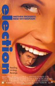 Election.1999.1080p.BluRay.DD+5.1.x264-SbR – 14.2 GB