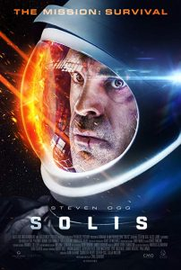 Solis.2018.1080p.BluRay.DD+5.1.x264-DON ~ 7.8 GB