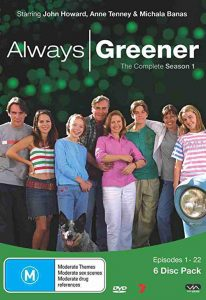 Always.Greener.S01.1080p.WEB-DL.h264-TAR ~ 42.1 GB