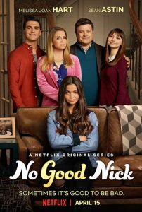 No.Good.Nick.S01.1080p.NF.WEB-DL.DD+5.1.x264-AJP69 ~ 10.4 GB