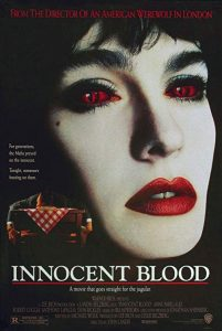 Innocent.Blood.1992.1080p.Blu-ray..Remux.AVC.DTS-HD.MA.2.0-KRaLiMaRKo ~ 29.7 GB