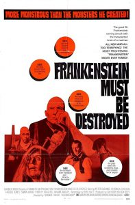 Frankenstein.Must.Be.Destroyed.1969.1080p.BluRay.REMUX.AVC.DTS-HD.MA.1.0-EPSiLON – 23.3 GB