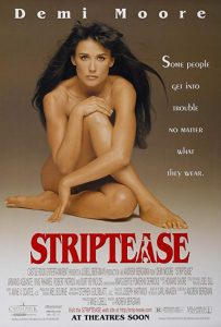 Striptease.1996.720p.BluRay.DD5.1.x264-DON – 5.8 GB
