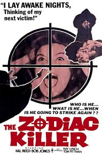 The.Zodiac.Killer.1971.1080p.BluRay.x264-REGRET – 6.6 GB